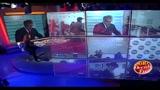 29/03/2010 - Maroni: la partecipazione alle elezioni deve crescere