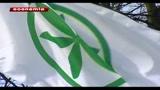 30/03/2010 - La Lega pronta a procedere sul federalismo fiscale