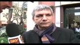 30/03/2010 - Puglia, parla il presidente Nichi Vendola