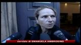 31/03/2010 - Morte Cafasso, oggi interrogatorio di garanziadi Testini