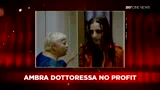 31/03/2010 - SKY Cine News: intervista ad Ambra Angiolini