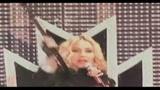 31/03/2010 - Lourdes, la figlia di Madonna proiettata nella moda