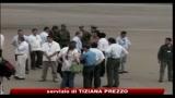 31/03/2010 - Colombia, Le Farc liberano ostaggio dopo 12 anni