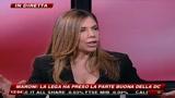 31/03/2010 - Intervista a Roberto Maroni (parte 7a/Michele Serra)