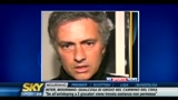 31/03/2010 - Mourinho verso Inter-Cska