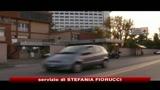 31/03/2010 - Reparto maternità-Bologna, la seconda stagione su Fox Life