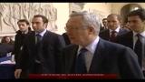 31/03/2010 - Fisco, Tremonti: riforma nei prossimi tre anni