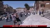 31/03/2010 - Pasqua 2010, partenze in aumento in tutta Italia