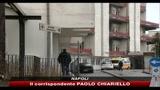 31/03/2010 - Salerno, gioca con amici e si dà fuoco: grave un 12enne