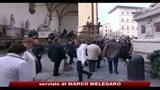 31/03/2010 - Vacanze pasquali, Federalberghi: aumento dell'8%