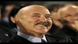 31/03/2010 - Angeletti, DDL lavoro: su certi temi il governo deve essere più umile