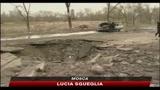 31/03/2010 - Daghestan, due kamikaze in azione a distanza di venti minuti