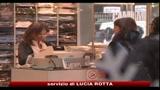31/03/2010 - Fisco, la metà degli italiani non supera i 15mila euro l'anno