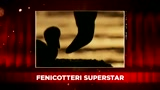SKY Cine News: Fenicotteri superstar