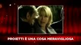 Intervista confidenziale a Gigi Proietti