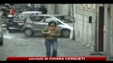 02/04/2010 - Squillo russe a domicilio, Polizia chiude giro d'affari a Roma