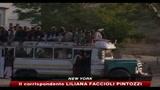 03/04/2010 - Brogli, Karzai fa retromarcia: grazie a USA per sostegno