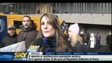 Ritorno di Balotelli le voci dei tifosi