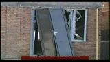05/04/2010 - Attentato in Inguscezia