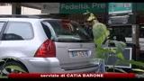 Carburanti, la benzina sale sopra 1,42 euro al litro