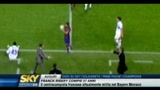 07/04/2010 - Mourinho vs Guardiola: scontro tra due tecnici