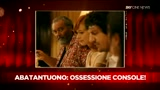 07/04/2010 - SKY Cine News: Intervista ad Abatantuono