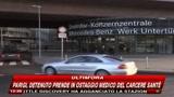 Firmata alleanza Daimler-Renault-Nissan