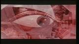 GIULIETTA DEGLI SPIRITI - il trailer