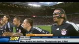 08/04/2010 - Champions League, le 4 semifinaliste