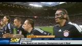 08/04/2010 - Champions League, le 4 semifinaliste