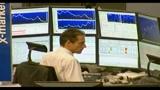 09/04/2010 - Crisi Grecia, Fitch abbassa valutazione sui titoli di stato