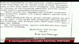10/04/2010 - Pedofilia, nuove accuse dagli Usa