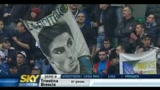 10/04/2010 - Calciopoli bis, quante telefonate mai ascoltate prima...