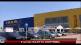 Sciopero all'Ikea, dipendenti denunciano l'eccesso di controllo