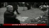 11/04/2010 - Tragedia di Smolensk, decapitata l'elite del paese