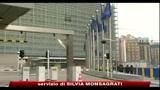 12/04/2010 - Grecia, Eurozona pronta ad attivare aiuti per 30 miliardi di euro