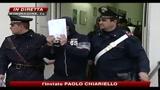 Blitz antidroga nel casertano, arrestati 18 affiliati ai casalesi