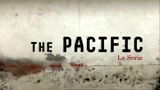 The Pacific: un blockbuster di serie