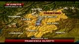Deraglia un treno vicino Bolzano, 7 morti e 80 feriti