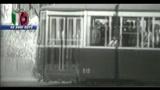 1970-2010, 40 anni fa lo scudetto del Cagliari