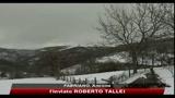 Fabriano, precipita aereo da turismo morti tre austriaci