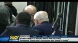 13/04/2010 - Calciopoli: cosa succederà