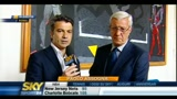 13/04/2010 - Lippi: Amauri italiano da oggi verrà valutato come gli altri
