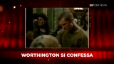 13/04/2010 - SKY Cine News: Intervista a Sam Worthington
