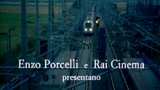 LE CHIAVI DI CASA - il trailer