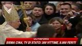 Viaggio del Papa a Malta: non si escludono incontri con vittime abusi