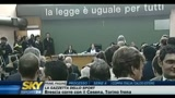 Calciopoli: si riaprono le danze