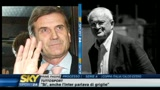 Calciopoli: conversazione Facchetti - Bergamo