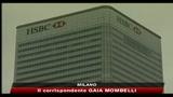 Dalla Svizzera a Torino i nomi di presunti evasori fiscali