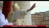 Papa a Malta, non escluso incontro con vittime di abusi sessuali